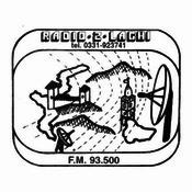 RadioDueLaghi