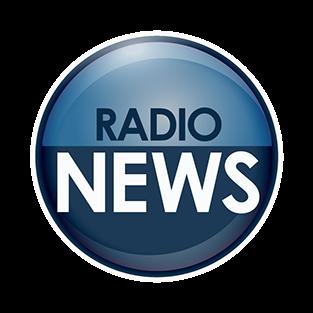 Profilo Radio news 24 TV Canale Tv