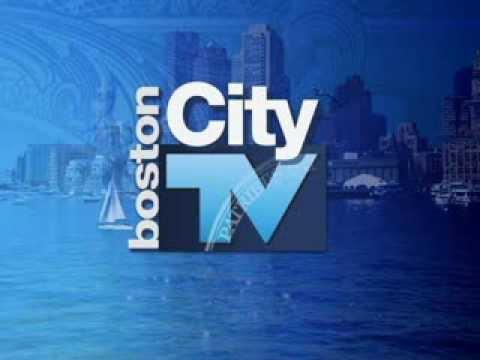 Profilo Boston City TV Canal Tv