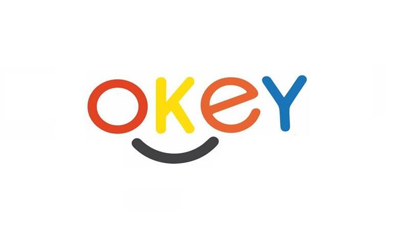 Profil OKey Tv Kanal Tv