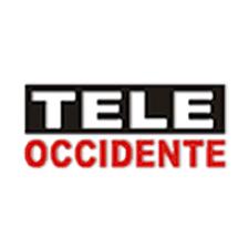Profilo Tele Occidente Canal Tv