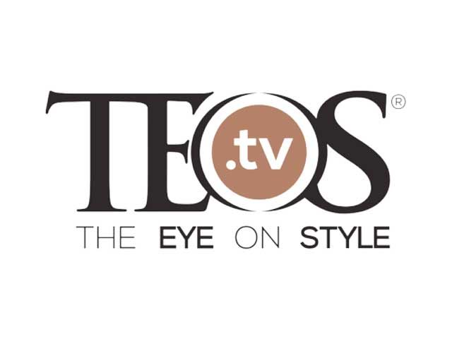 Profil Teos Tv Canal Tv