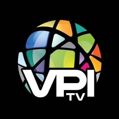 Profil Vpi TV Kanal Tv