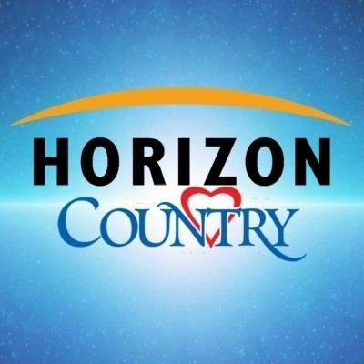 Horizon Country