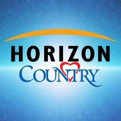 Profil Horizon Country Canal Tv