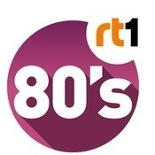 RT180\'s
