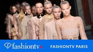 Profil Fashion Tv Plus Kanal Tv