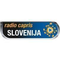 Radio Capris Koper
