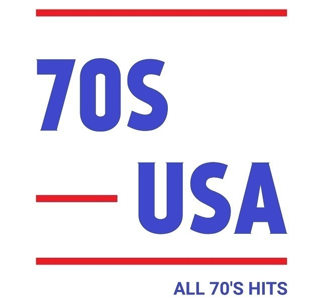 70s USA Radio