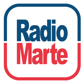 Radio Marte 2