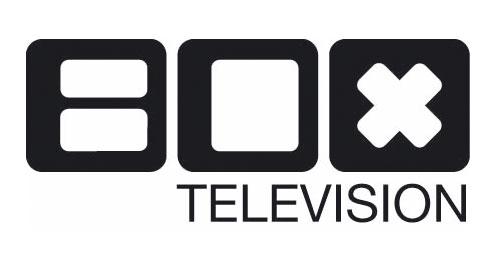 Профиль The Box Канал Tv