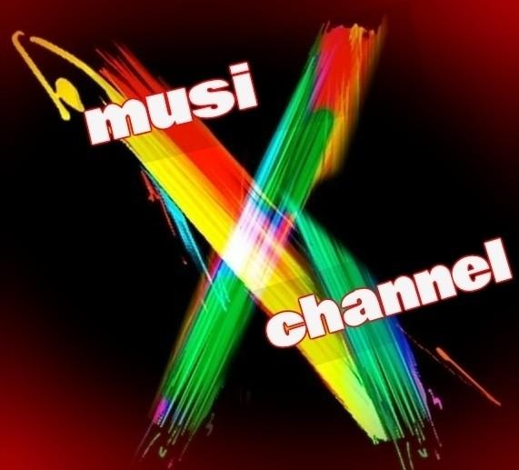 musiXchannel
