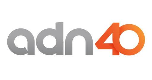Profilo ADN 40 Canal Tv