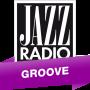 Jazz Radio Groove
