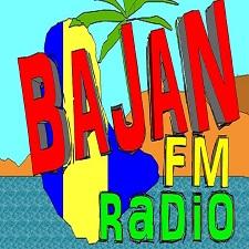 Bajan Fm Radio