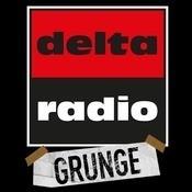 DeltaradioGrunge