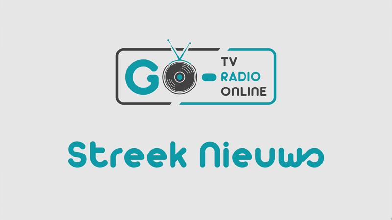 Профиль GO-RTV Канал Tv