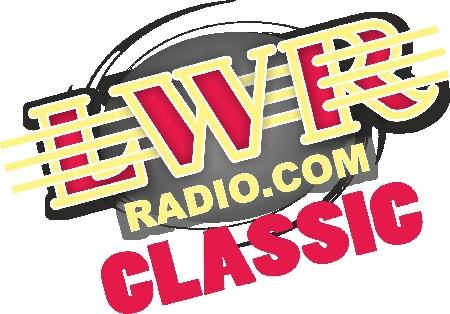 LWR RADIO CLASSIC