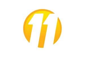 Profil Repretel 11 Canal Tv