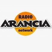 RadioAranciaNetwork