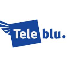 Profilo TeleBlu Tv Canal Tv