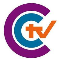 Profilo Canal Coin Canal Tv