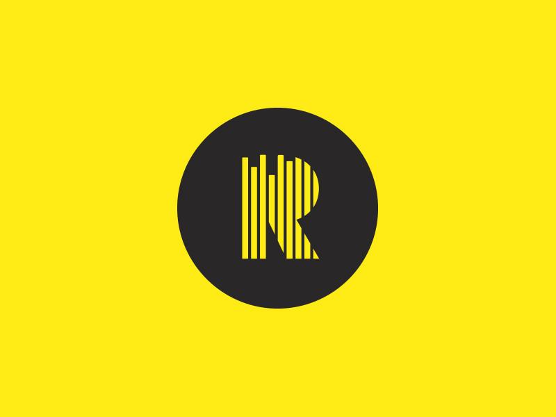 Release FM Radio