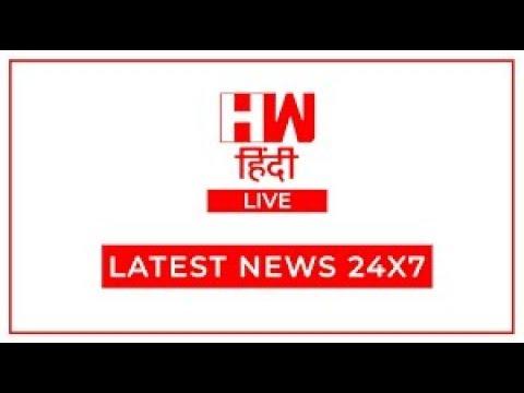 Профиль HW News Канал Tv