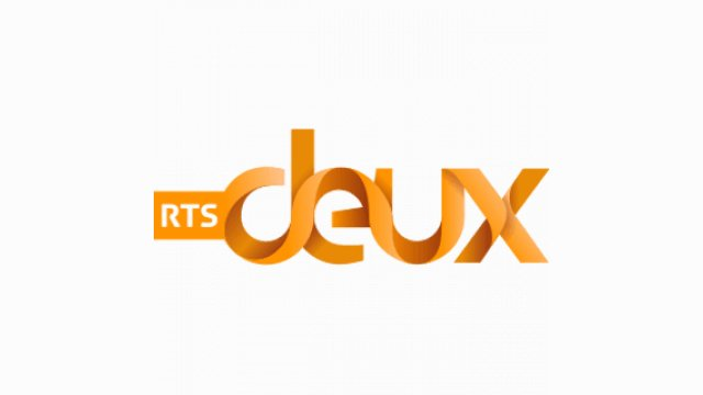 Profilo RTS Deux Canal Tv
