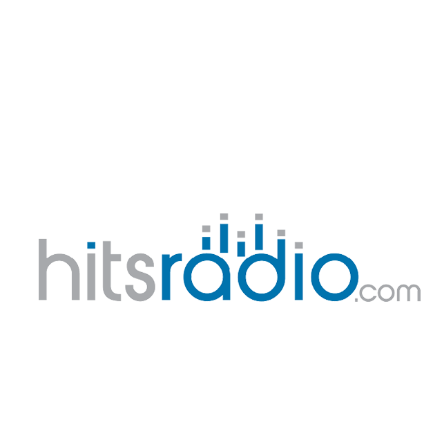 Hitsradio hiphop rnb