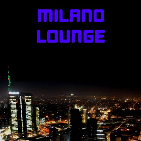 Radio Milano Lounge