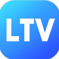 Profil Lebrija TV Kanal Tv