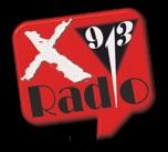 X Radio 91.3 FM