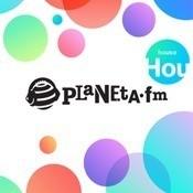 PlanetaFM- Radio