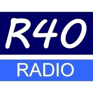 R40 Radio