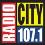Radio City FM 107.1 JUJUY