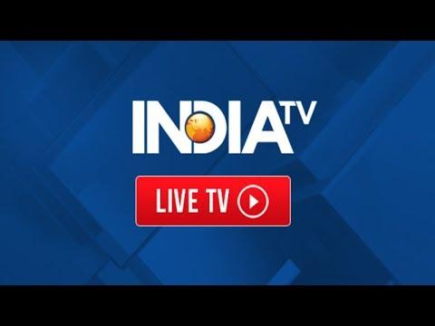 Profile IndiaTV Tv Channels