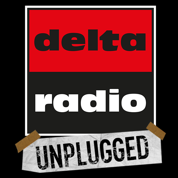 Delta Radio Unplugged