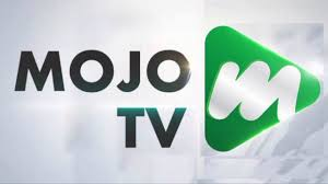 Profile Mojo Tv Tv Channels