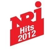 NRJHits2012