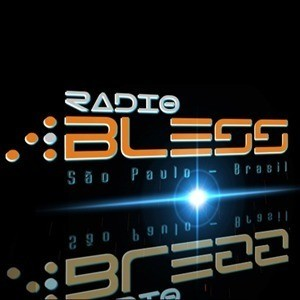 Radio Bless