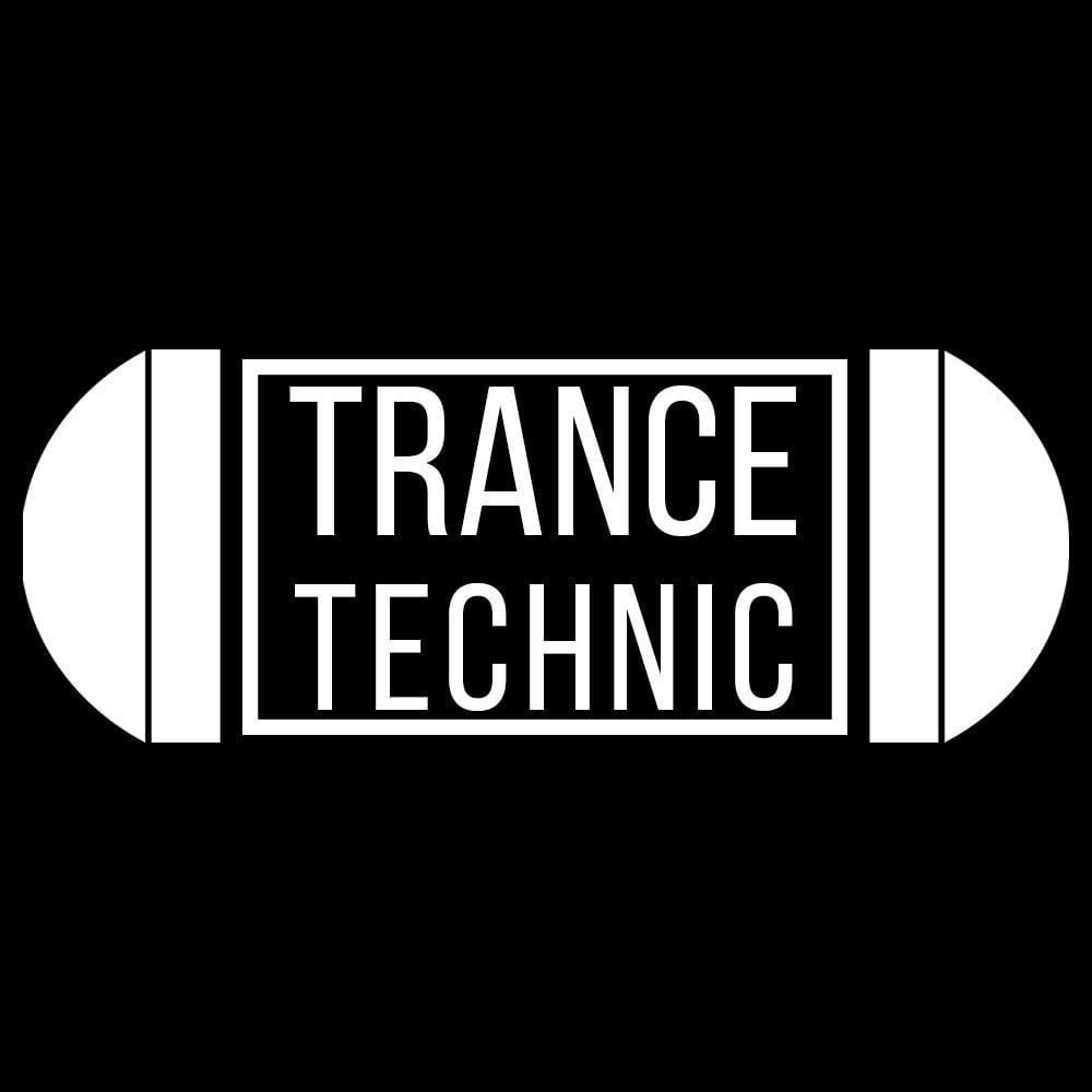 Trancetehnic Radio