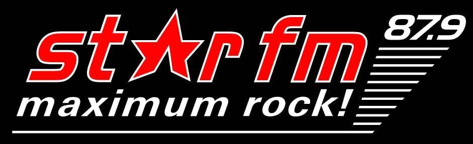 Профиль STAR FM Berlin Radio Канал Tv