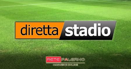 Profile Diretta Gold 78 Tv Channels