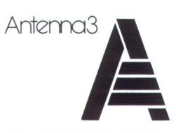Profilo Antenna 3 Toscana Canal Tv