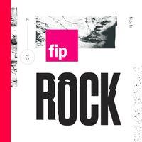FIP Rock Radio