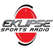 Eklipse Sports Radio - Glasgow
