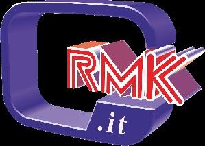 Profilo RMK TV Canale Tv