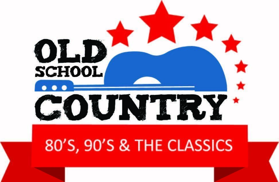 Old School Country