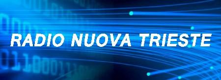 Radio Nuova Trieste FM 93.3 - 104.1 Mhz